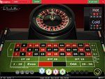bCasino Home Page
