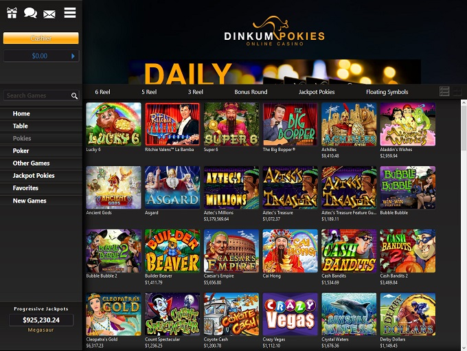 slots garden casino no deposit codes 2018