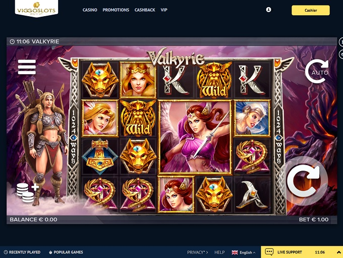 Jackpot casino ksanthi
