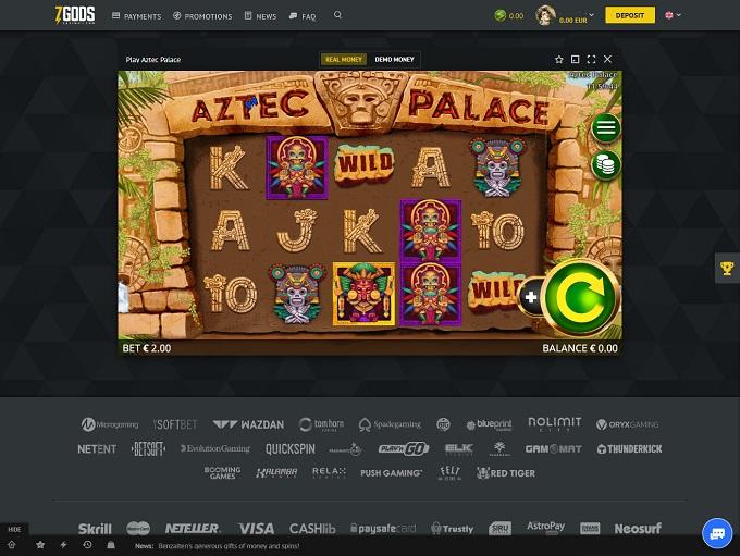 montanablack western casino spiel