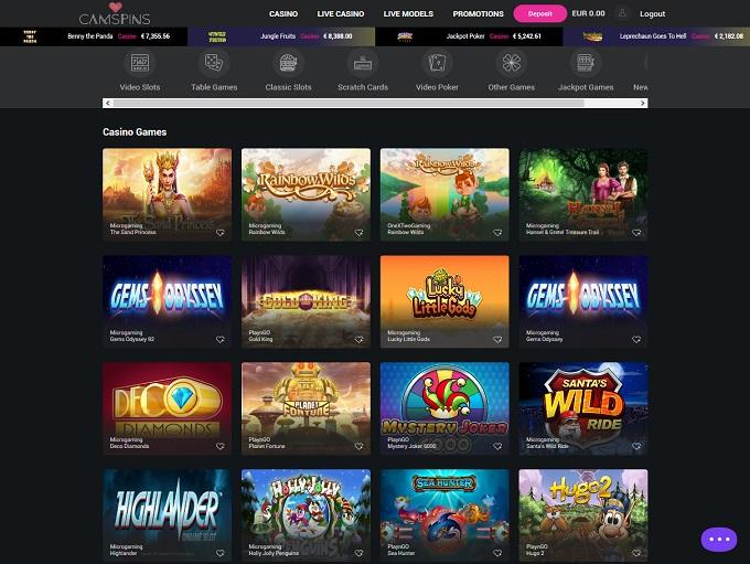 Online casino software list, Gratis guthaben casino
