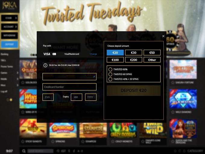 Maneki casino com