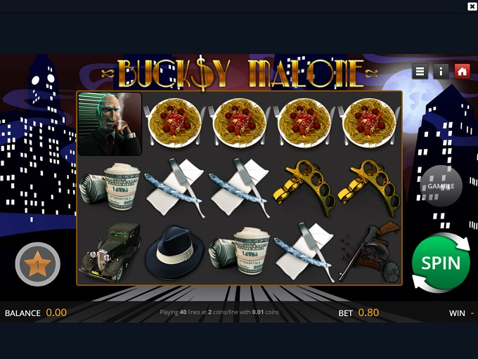 Download carat casino