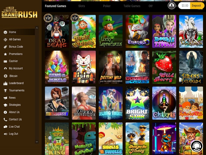 play white rabbit slot For Business: The Rules Are Made To Be Broken