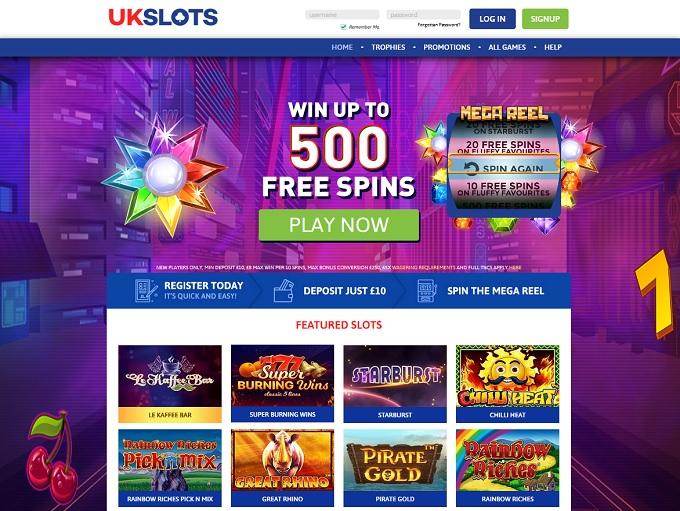 Casino Icons - Vector Misc - Gofreedownload.net. Slot