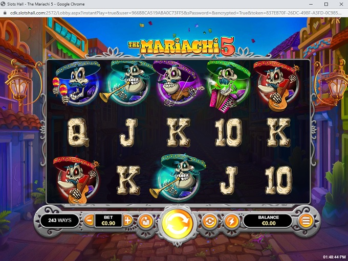 hopa casino bonus ohne einzahlung