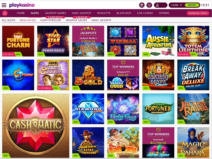 Red stag free spins no deposit