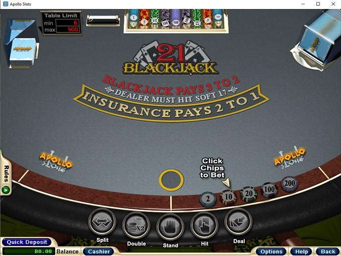 Pokie spin casino