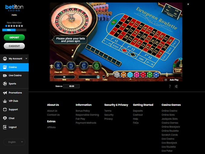 Alberta Online Gambling Plays 2nd Fiddle To Ballys New Systems