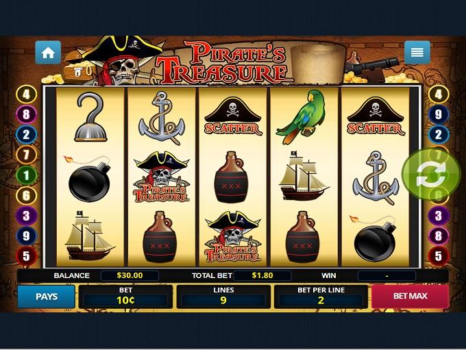 Bingo Billy Casino