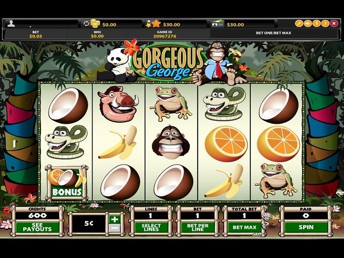 Bingo Casino Online Marc Lugtenber