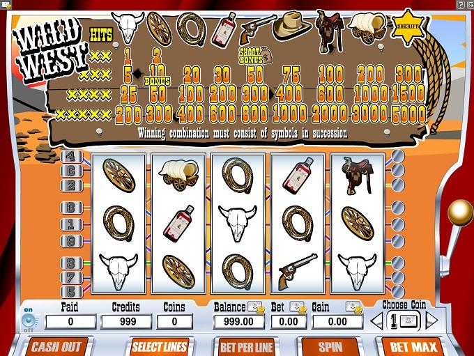 Gold Betting Casino