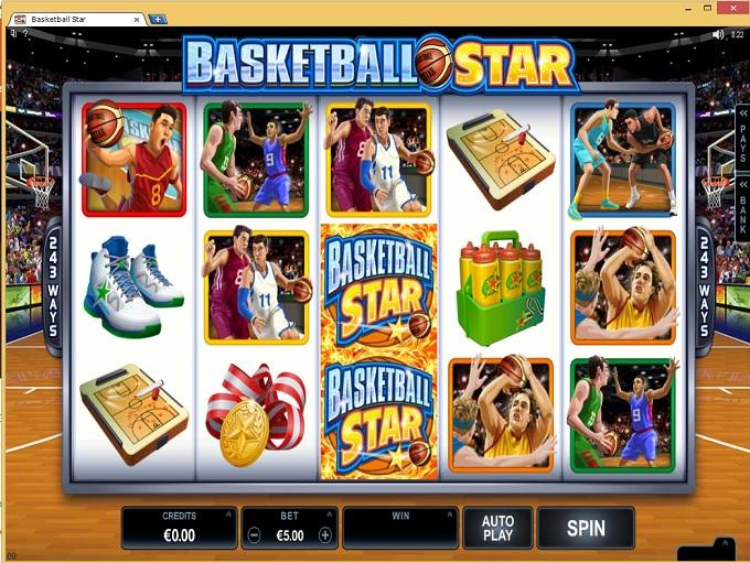 grand casino online gamers malta