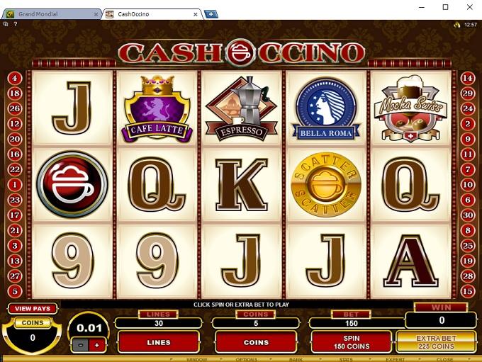 bilder casino clipart geld