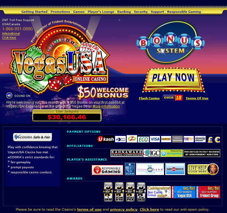 Online casino iphone usa