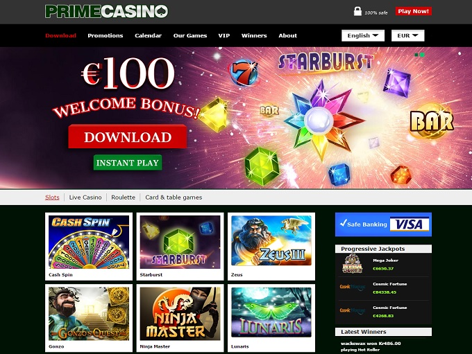 online casino signup bonus twist game login