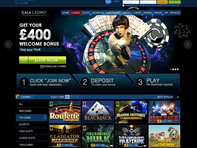 online casino games reviews kostenlos casino