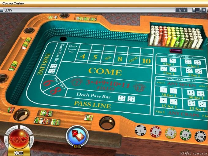 Управління ігри + казино он-лайн казино Zaya