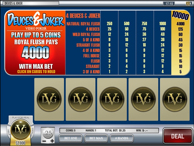 Cleopatras Gold Slot Free Play  Online Casinos Vegas