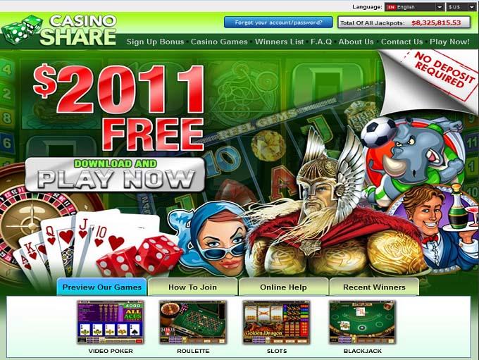 Казино share блоги казино