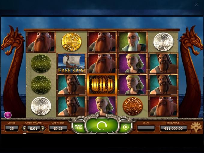 Casino Game Mybet.Com