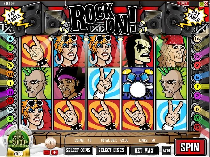 play casino online maya kostenlos