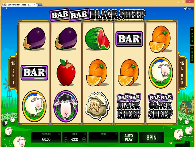 online casino video poker golden casino games