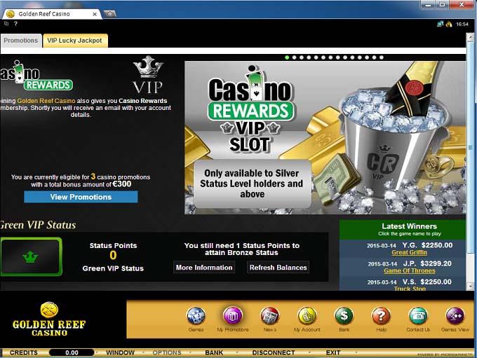 casino live online golden casino games