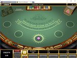 Music Hall Casino Home Page
