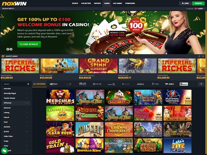 Video poker games free download