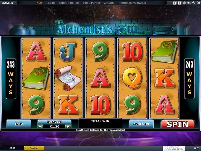 online casino cash casino games dice