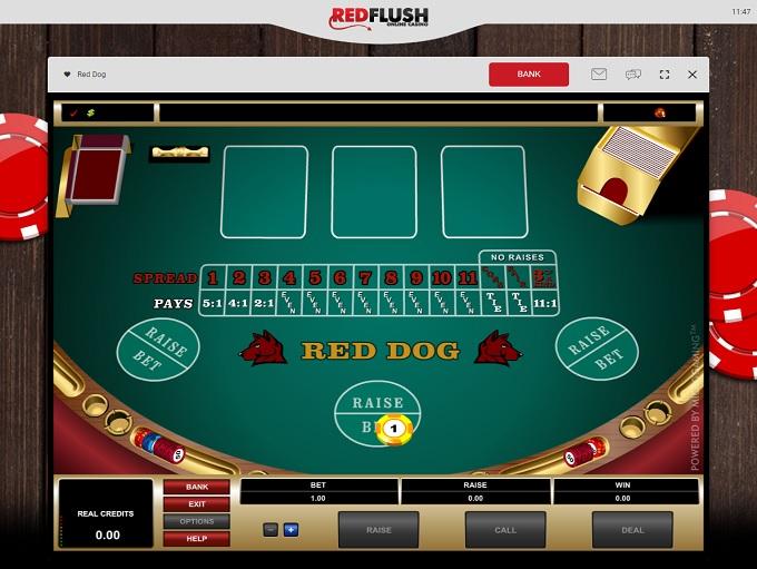 Two up casino no deposit bonus codes 2020 promo