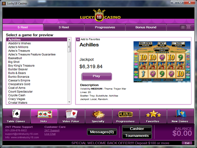 australian online casino paypal online games gratis spielen ohne anmeldung