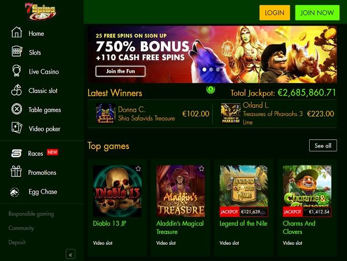 Бђ… welches online casino ist zu empfehlen tipps fГјr die suche