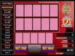 Lucky Club Casino Home Page
