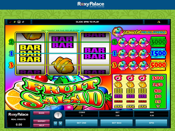 roxy palace online casino gaming handy