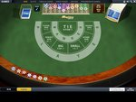 Magicbox Casino Home Page