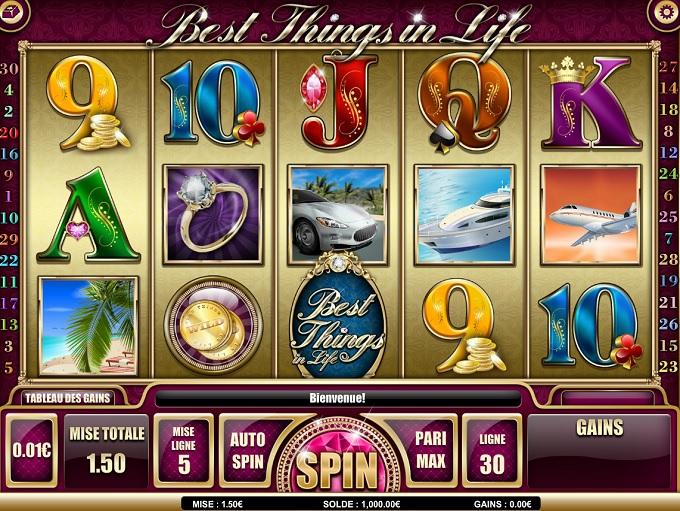 Casino Riva No Deposit Bonus Code
