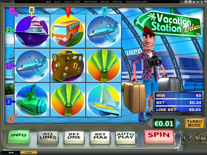 casino plex no deposit bonus