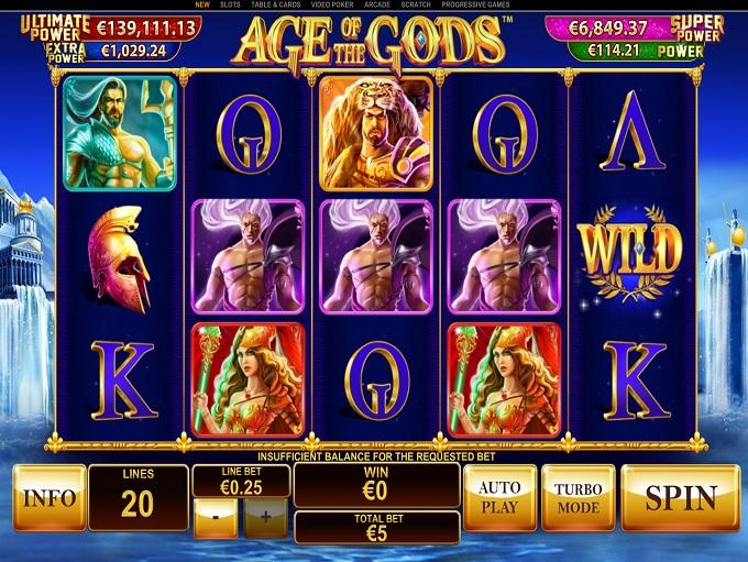 Casino Plex Bonus Code