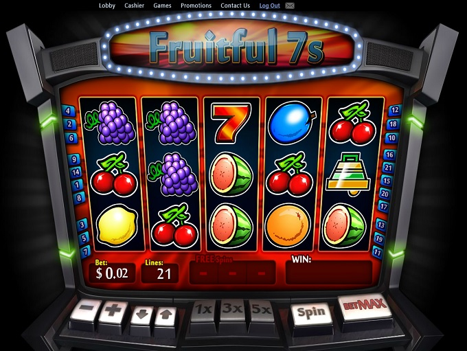 win a day casino reviews