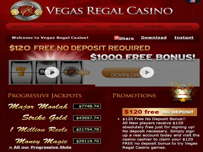 casino games new vegas