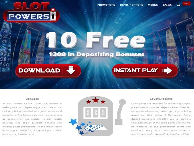 slot casino free online online casino review