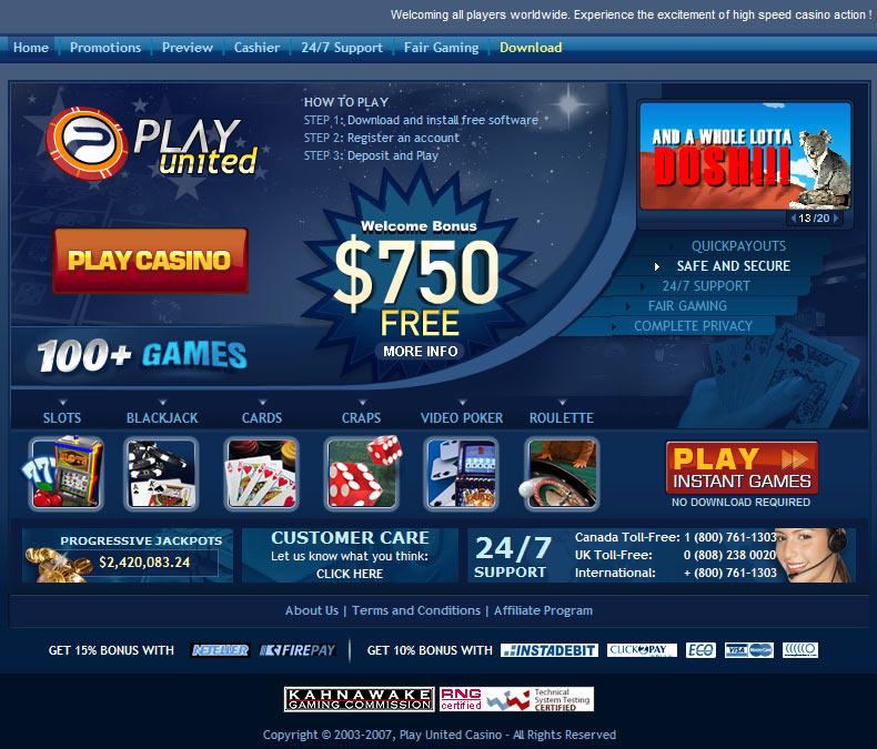 the isle gambling casino at pompano