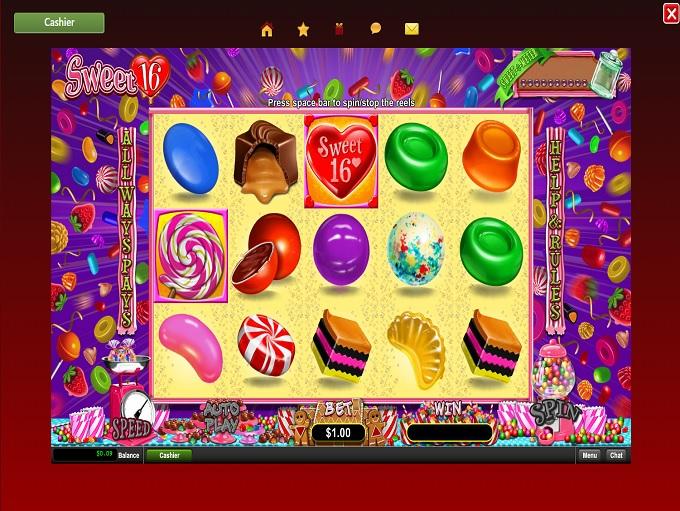Latestcasinobonuses Free Casino Games