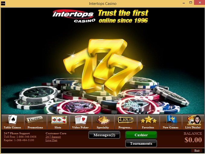 Support casino on net com real casino torrent