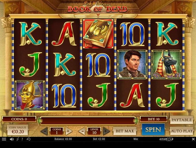 Mansion online casino ltd casino niagara