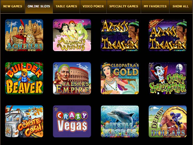 Royale Jackpot Casino Review – Is this A Scam/Site to Avoid