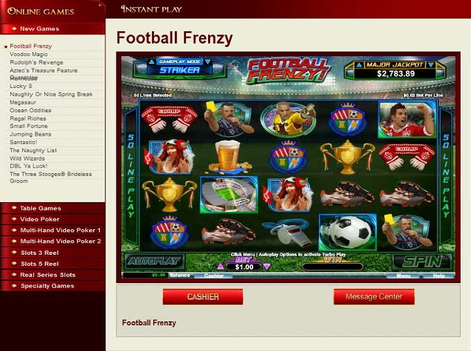 liberty slots casino no deposit codes