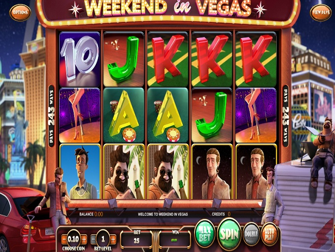 games online casino ac login